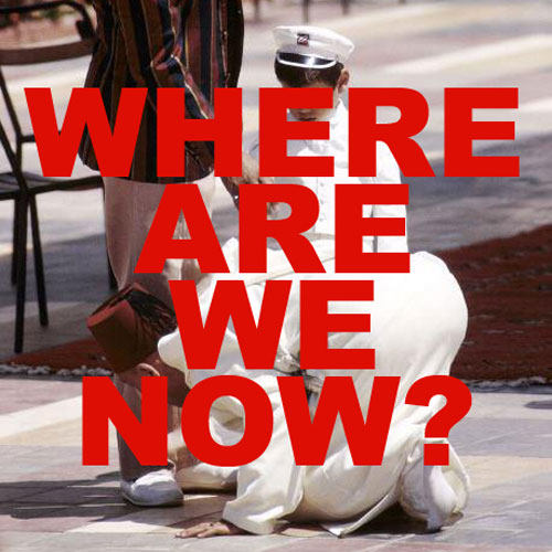 Where-are-we-now-